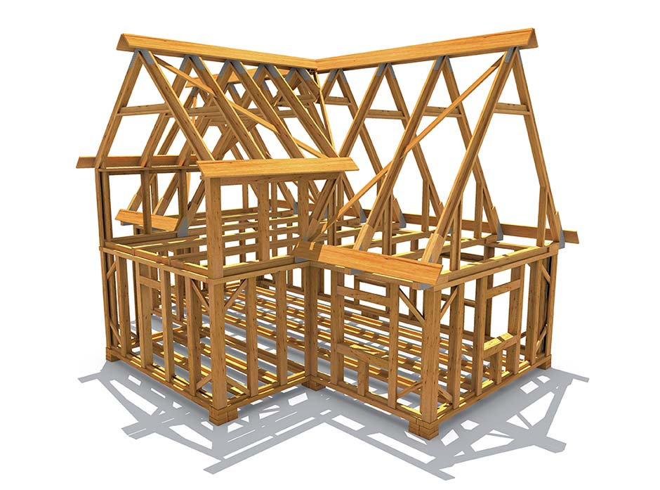 Gigari les entreprise de construction gigari for Les entreprises de construction