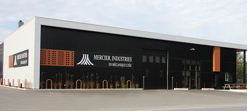 industrie-mercier-2_